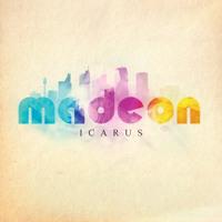 Madeon Icarus Artwork