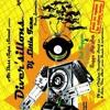 Dj Little Tune Re-mixtape
