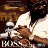 8. Rick Ross- Money Make Me Cum (Mixed By Dj Khasper Bhinks)