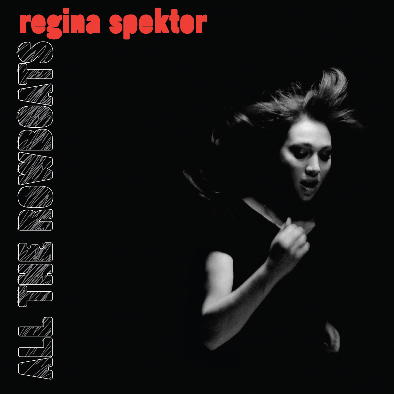 Regina Spektor Artworks-000019065221-8xhxir-original