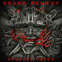 Neil Young Old Man (Sound Remedy Remix) Artwork