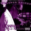 8. Lil Wayne- I Am Not A Human Being (Mixed By Dj Khasper Bhinks)