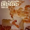 Joel Plaskett Emergency Scrappy Happiness Tough Love mp3