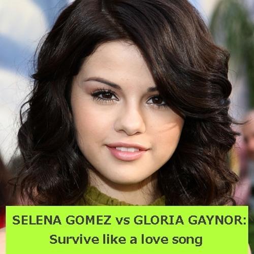Survive Like A Love Song (Effendi mashup