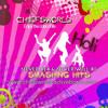 Holi Non Stop Remix 2012
