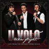 Il Volo - Un Amore Cosi' Grande (Live From The Detroit Opera House)