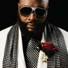 Rick Ross ft. T-Pain - The Boss (Gorilla In The Mix)