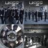 U-Kiss Tick Tack Bass Boosted