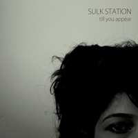 Sulk Station Contentment Artwork