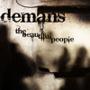The Beautiful People (Marilyn Manson Cover)