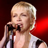Annie Lennox - Why md