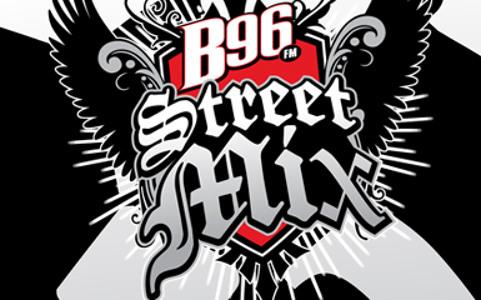 2012.03.04 - BAD BOY BILL - B96 STREET MIX ON THE DECKS #04 @ B96 Artworks-000019350615-7od6lm-crop