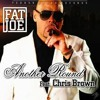 Fat Joe Another Round feat. Chris Brown and JBOI
