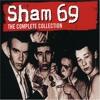 Sham 69 - If The Kids Are United (www.mdindir.net)