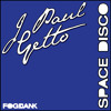 Space Disco (Original Mix) by J PAUL GETTO