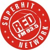Red FM Love On Air Promo