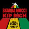 Preview: Skarra Mucci feat. Kip Rich-Love Mi Fi Me [Reggaeville Riddim /single out March 16th]