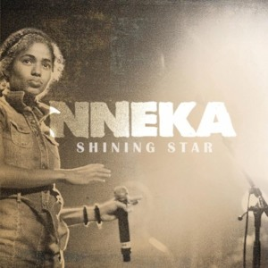Shining Star (Elo Remix) by Nneka