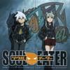 Soul Eater- Ending 3 full