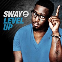 Sway Level Up (Fake Blood Remix) Artwork