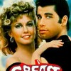Grease - 13 Summer Nights -  (wvocals) md