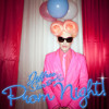 Free Download Jeffree Star - Prom Night Mp3