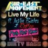 Far East Movement -