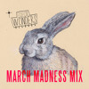 March Madness (Session)