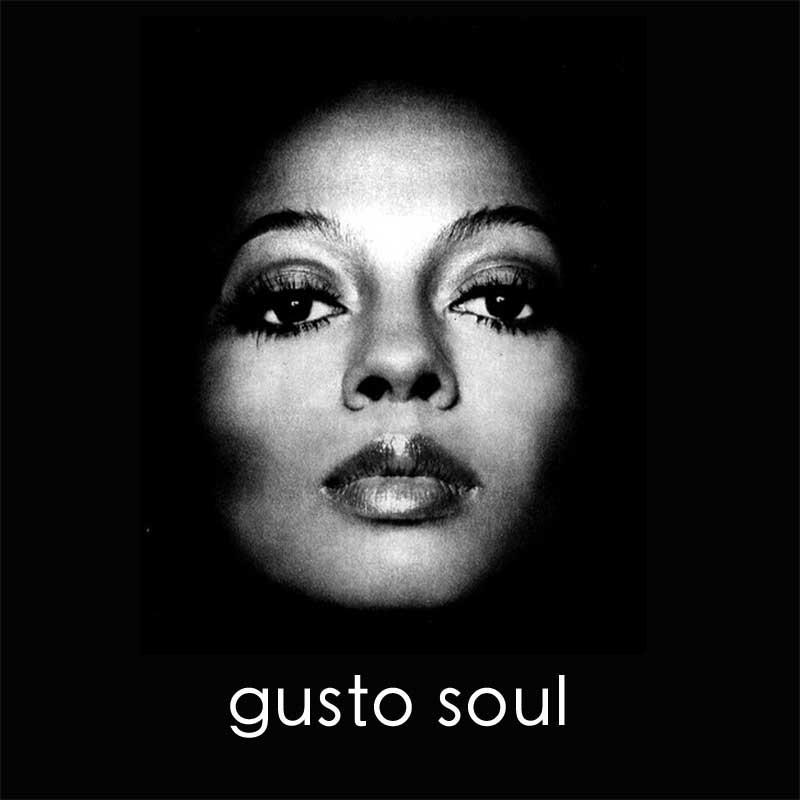 Gusto Soul MixTape (free download)