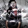Skrillex - Kill Everybody (siscOATH Remix) [FREE DOWNLOAD]
