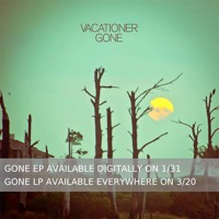 Listen to a new rock song Everyone Knows - Vacationer