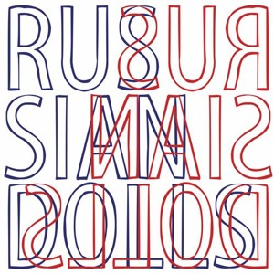 Russian Dolls by Nicolas Jaar