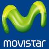 Movistar (Prepago Movistar - Colombia) - LEONARDO CORDERO (vilecoba@hotmail.com))