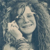 Free Download Janis Joplin - Ball and Chain Mp3