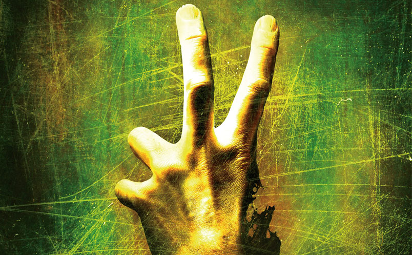 http://i1.sndcdn.com/artworks-000019670274-nk8wa6-original.jpg?77cede1
