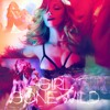 Madonna Forbidden Love Skin Bruno Remix 2012