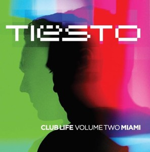 Tiesto Club Life Volume 2