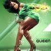 Dj Pat Present Gal Dem Tun Up Di Ting Dancehall Mad Mp3