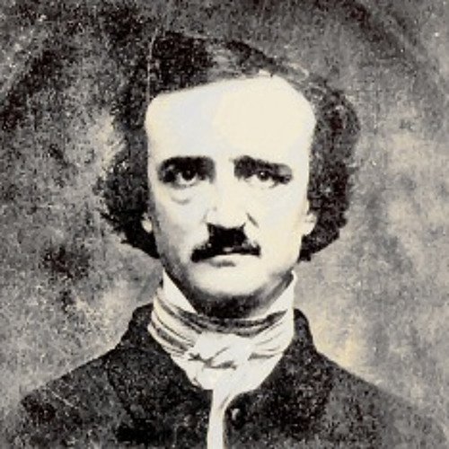an analysis of the character montresor by edgar allan poe Everything you ever wanted to know about montresor in the cask of amontillado the cask of amontillado by edgar allan poe character analysis montresor.