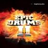 Epic Drums II Demo 2