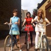 Mark Ronson & The Business Intl - The Bike Song (Tal's Remix)