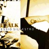 Rihanna - Talk That Talk (Alessio Silvestro Remix) (Link on descriptions)