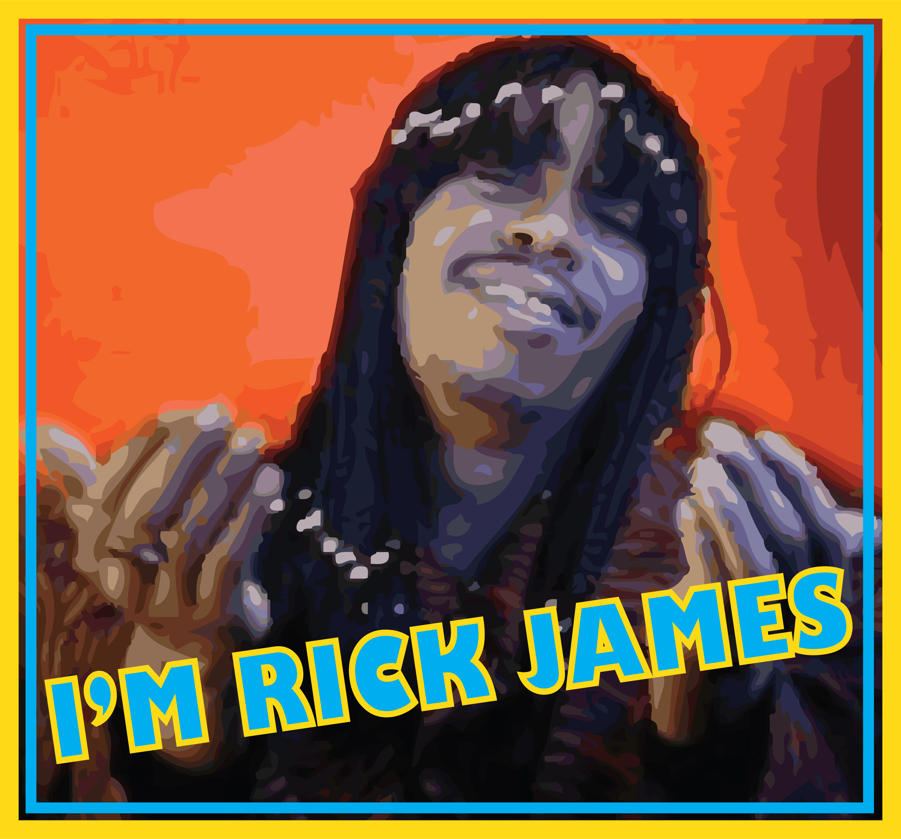 Rick James Chappelle Quotes. QuotesGram