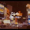 Bringing The Funk  by Skyler