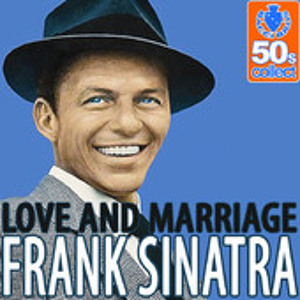 sinatra love and marriage mp3: