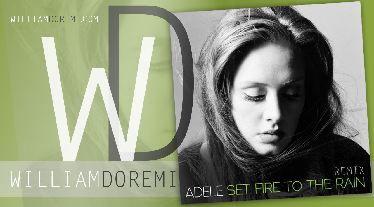 Adele Someone Like You Mp3 Download Skull