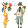 Happy Birthday For My.......(( ♥♥ ))- YouTube3