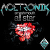 Smash Mouth All Star Acetronik Remix [free Download ] Mp3