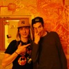 Biga Ranks - Dubplate for Little Tune & Shamanik Sound System - 01/03/2012