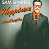 Happiness (Ambiotika remix) by Sam Sparro